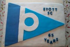 65th-cake-1