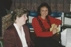 Anita-Sue