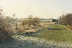 Frost-Dinghy-Park