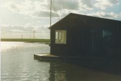 Sunny-flooding