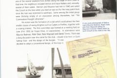 ESC-55-Page-8
