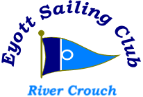 Eyott Sailing Club